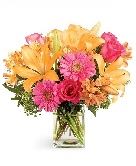 FLOWER-SPLENDOR-BOUQUET
