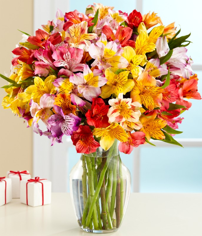 flowers-004