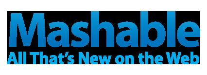 Mashable_logo (1)