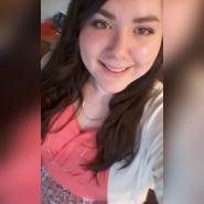 Profile picture of EmilyElizabeth