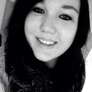Profile picture of Johanna