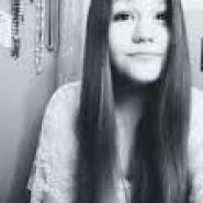 Profile picture of brielle