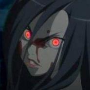 Profile picture of ima_snaaake