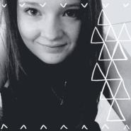 Profile picture of Anastasia