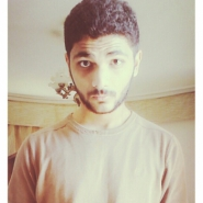 Profile picture of Rafa
