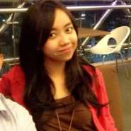 Profile picture of shei
