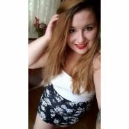 Profile picture of Kyla