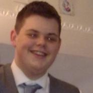 Profile picture of Josh
