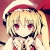Profile picture of Flandre