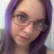 Profile picture of amanda092913