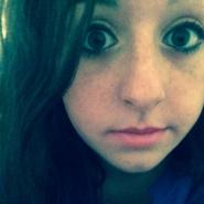 Profile picture of Jen B