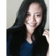Profile picture of Nesa