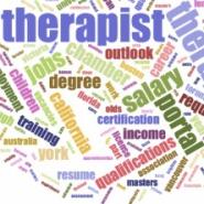 Profile picture of Therapist