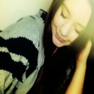 Profile picture of Alina