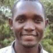 Profile picture of gregorio