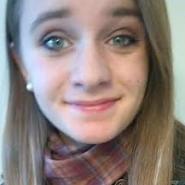Profile picture of ashie