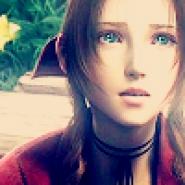 Profile picture of Aerith
