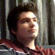 Profile picture of Aeshtrix