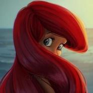 Profile picture of Ariel