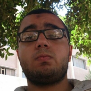 Profile picture of ziad