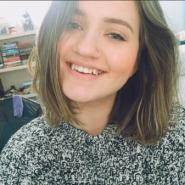 Profile picture of Veronica S.