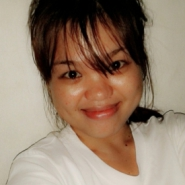 Profile picture of Jean T.