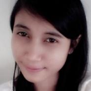 Profile picture of maiia