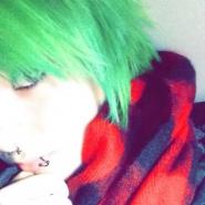 Profile picture of Yukiko