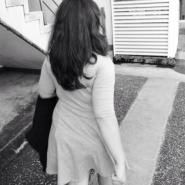 Profile picture of Mariella Caruso