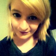 Profile picture of Alice-Claire
