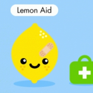 Profile picture of Sustainable Lemon