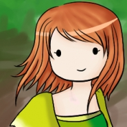 Profile picture of Luna
