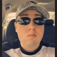 Profile picture of ccalloway92