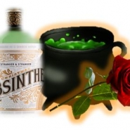 Profile picture of Absinthe