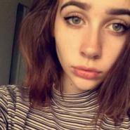 Profile picture of Chloe