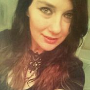 Profile picture of Aurielle