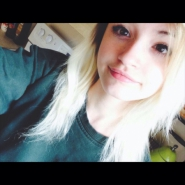 Profile picture of Melanie Barbier