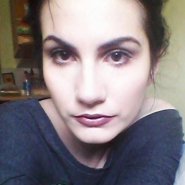 Profile picture of Amethysta