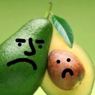 Profile picture of Grumpy Avocado