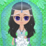 Profile picture of Anabell (ANA)