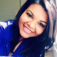 Profile picture of Lexi