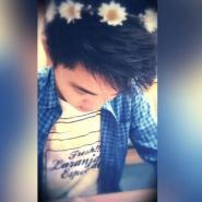 Profile picture of alessi