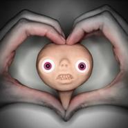 Profile picture of Cursed Shroud