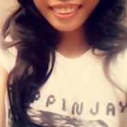 Profile picture of Z. ♥