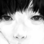 Profile picture of Haru