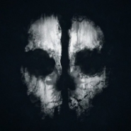 Profile picture of Ghost