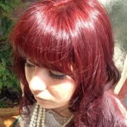 Profile picture of SailorGirl