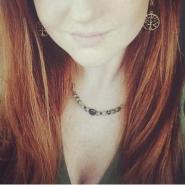 Profile picture of Mikayla