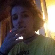Profile picture of Daria Sirina