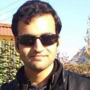 Profile picture of Mosayeb